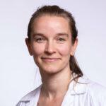 Dr. med. Jana Hütter