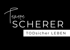 tamarascherer.com